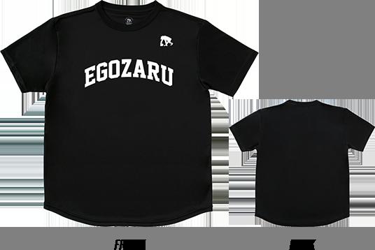 スポーツTシャツ